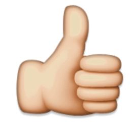 thumbs_up.png