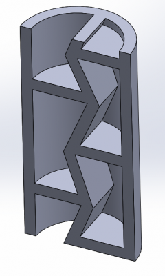 overlapping holes infill cross section.png