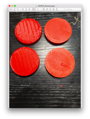 coins bottom red.png