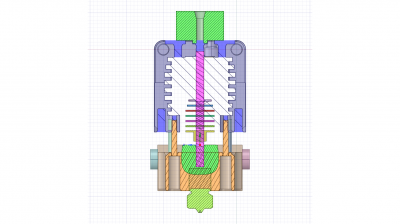 Slice N2 Hotend Mount 4.png