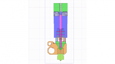 Slice N2 Hotend Mount 3.png