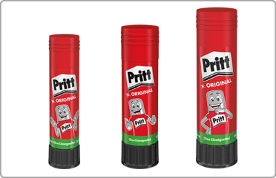 pritt-stick-stage.png