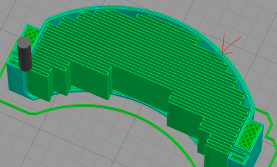 zig zag infill.PNG