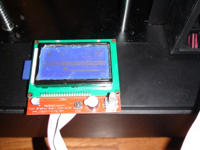 LCD and SD card module.JPG