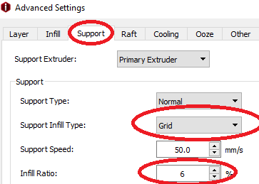 support-settings.png