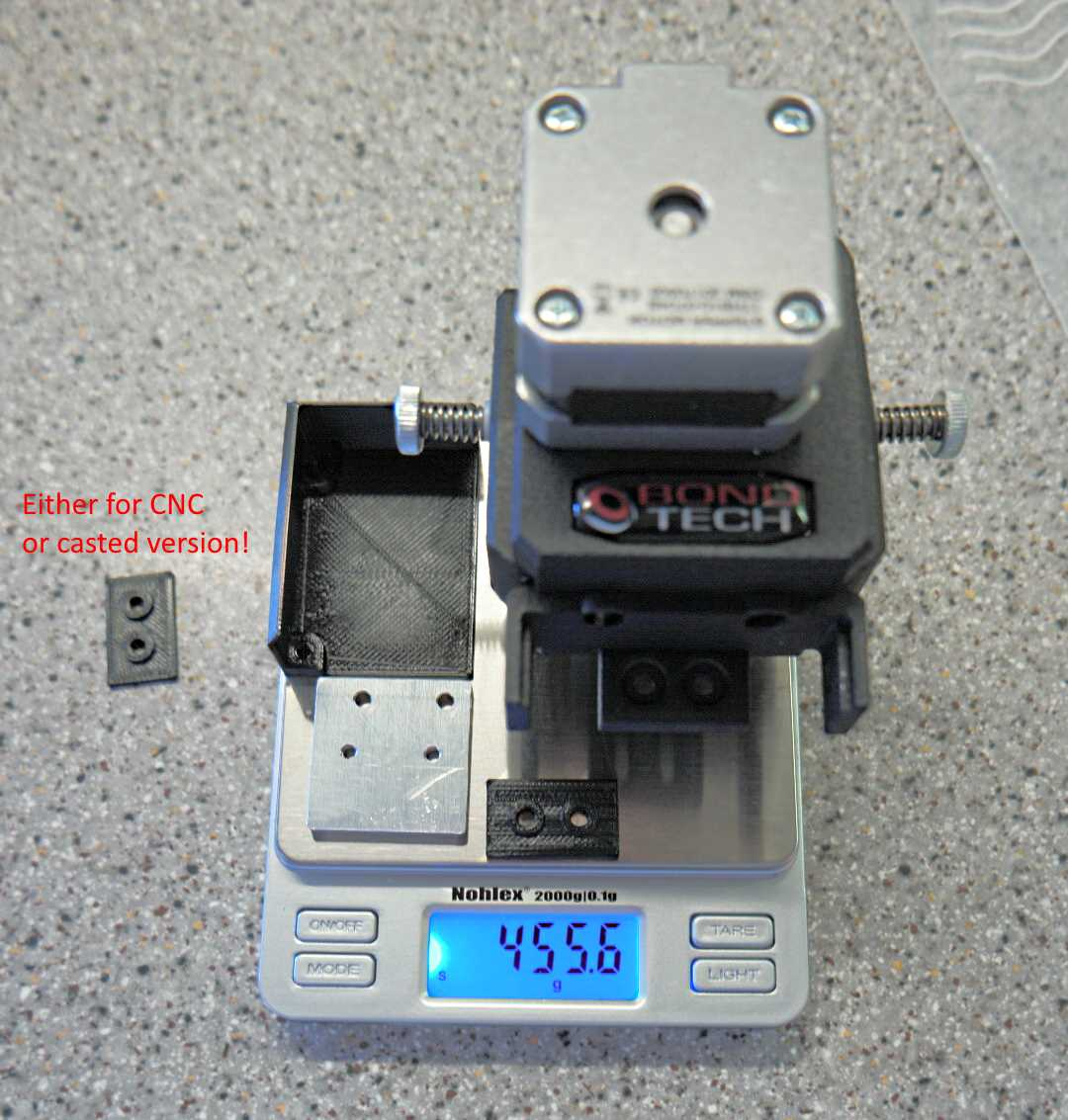 Direct Dual Extruder for Raise3D N2.jpg