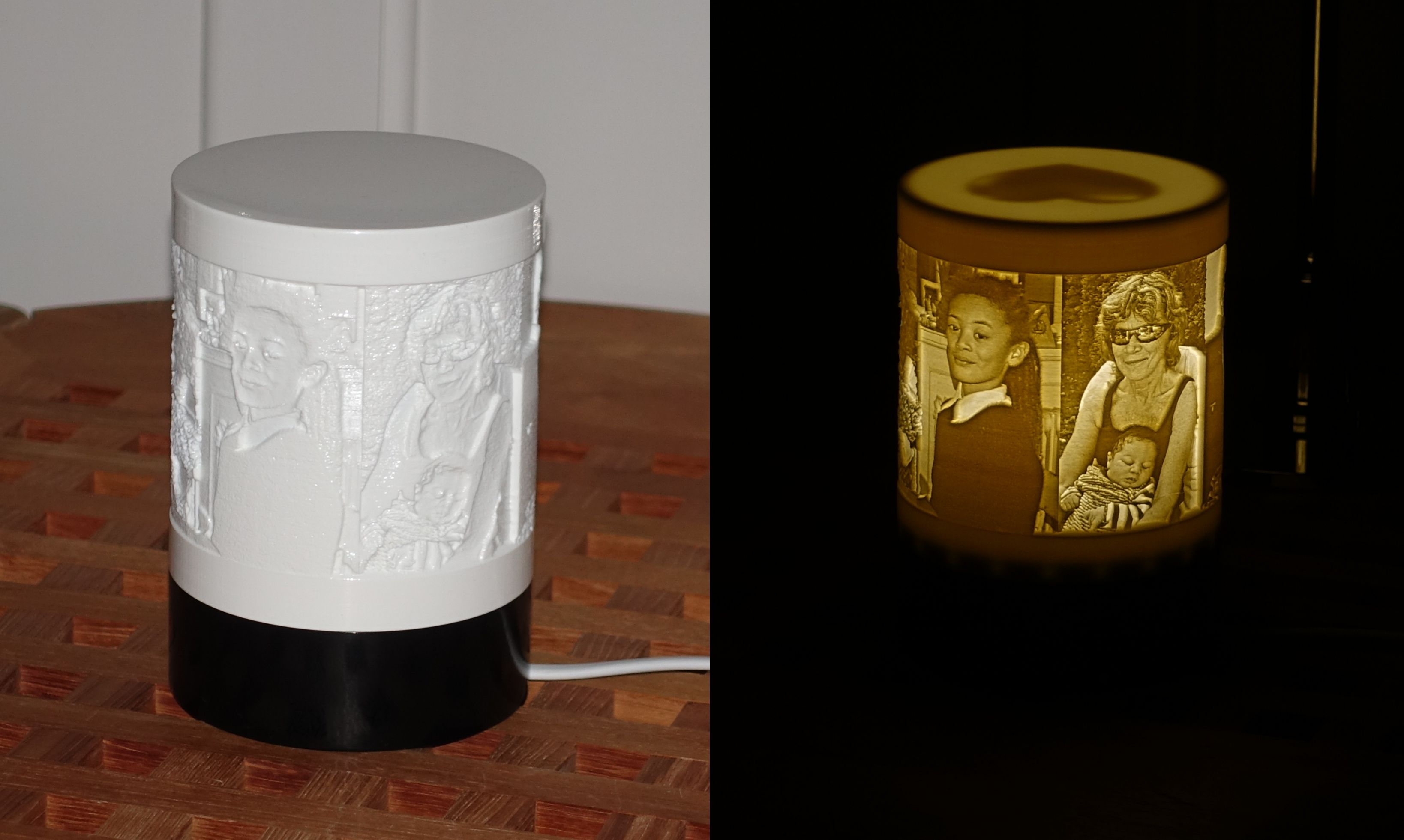 Lithophane Lamp.jpg