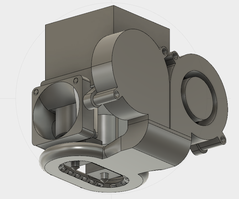 2018-01-06 12_43_31-Autodesk Fusion 360.png