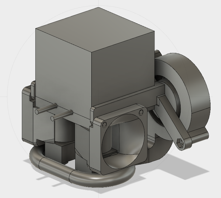 2018-01-06 12_44_16-Autodesk Fusion 360.png