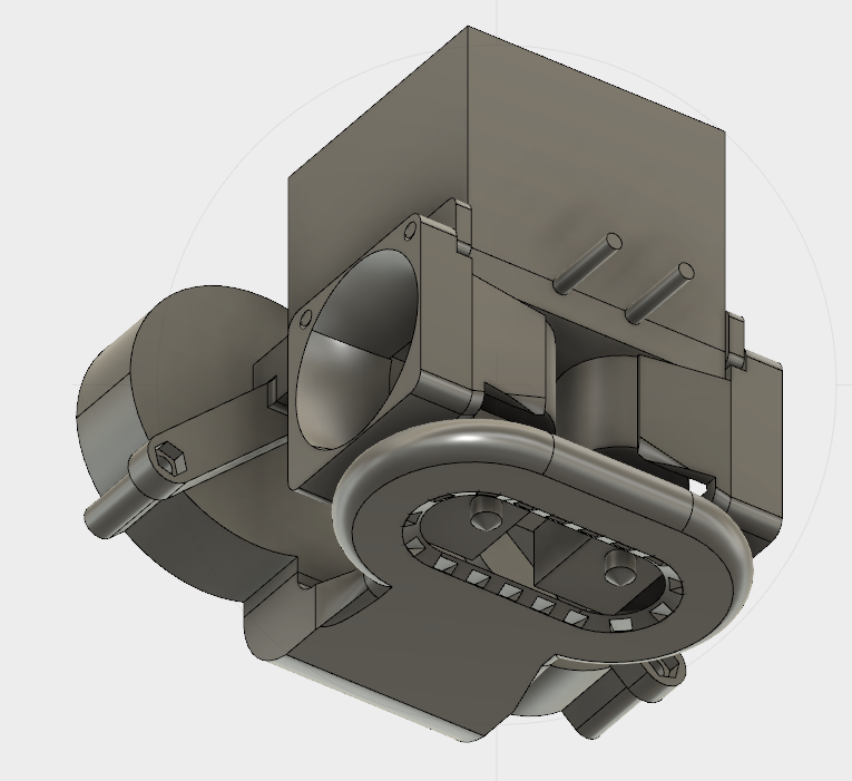 2018-01-06 12_44_40-Autodesk Fusion 360.png