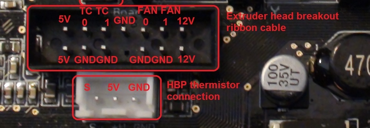 mainboard ribbon cable connector detail.jpg