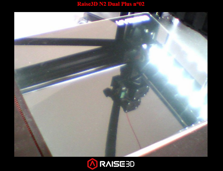 integrated-webcam-raise3d-n2-dual-plus-8080.jpg