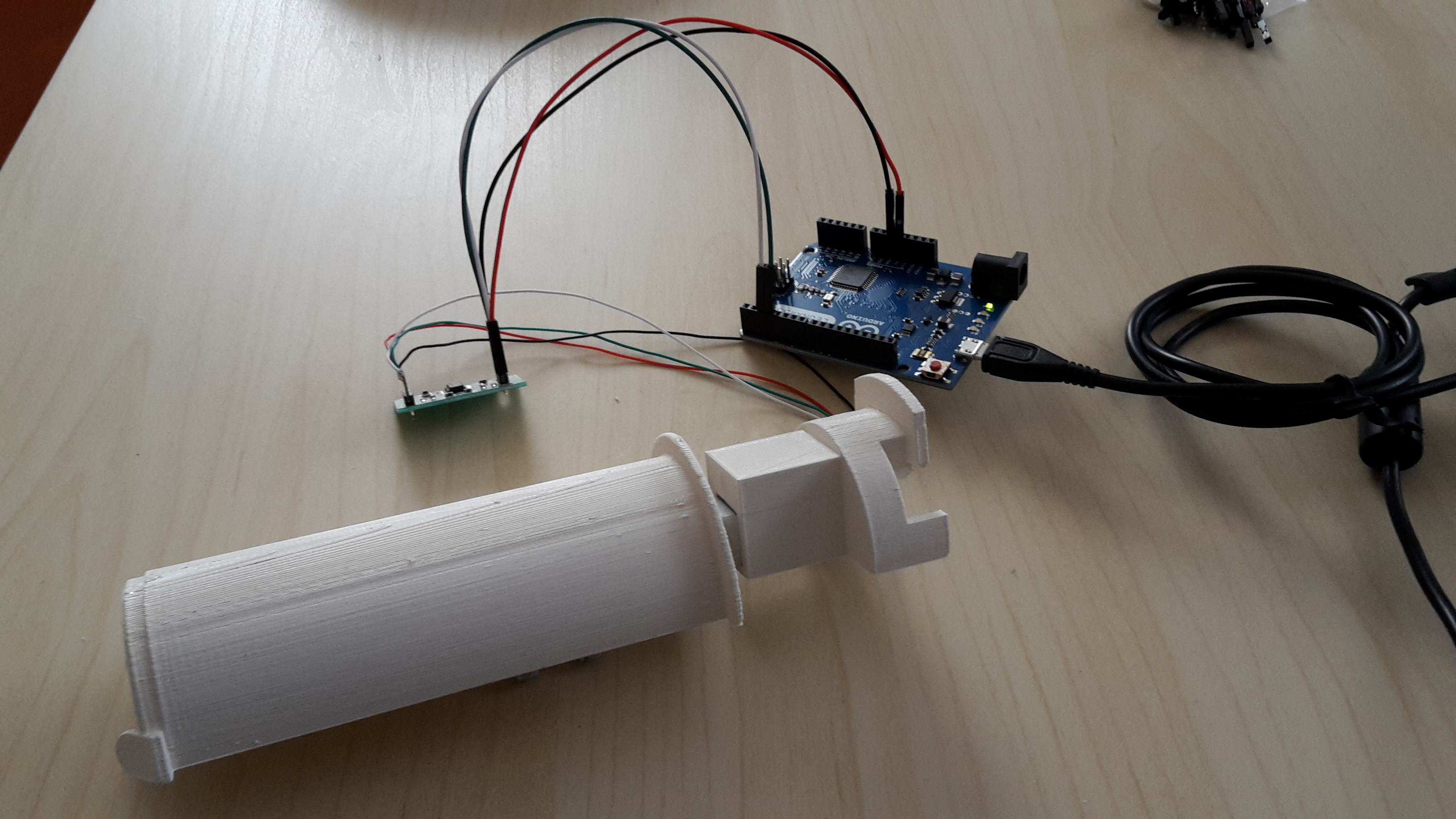 Spool holder with load cell.jpg