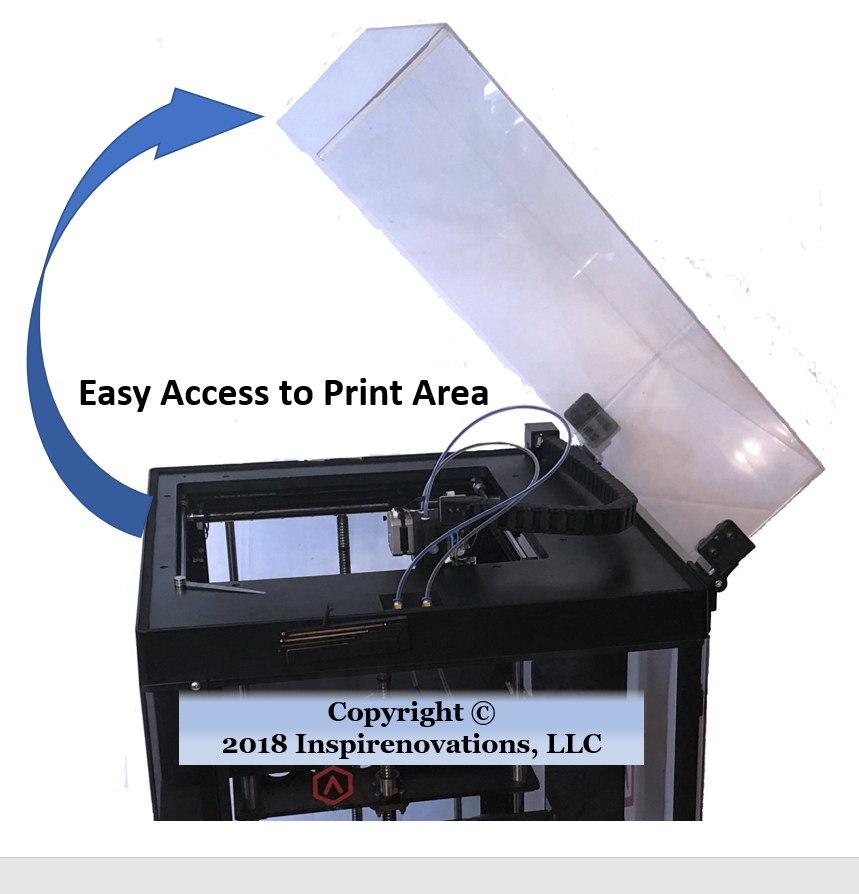 R3D easy access to print area.PNG